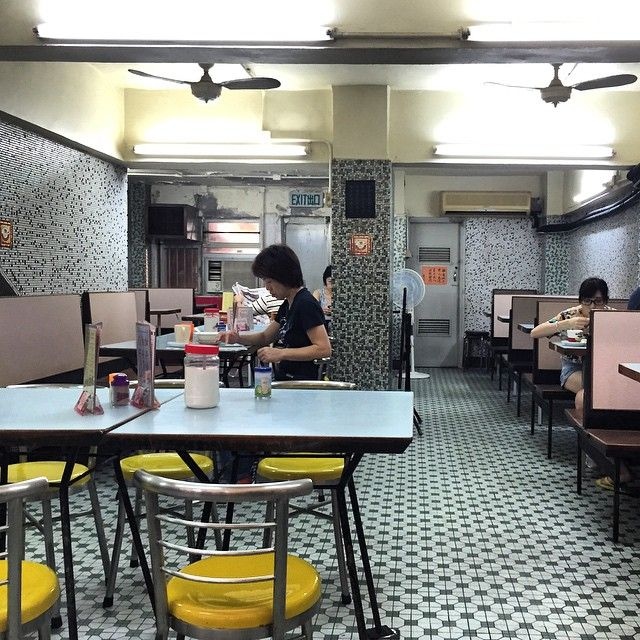 Home Design Ideas Hong Kong: Image Result For Hong Kong Cafe