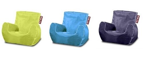 Mojo Outdoor Bean Bags Available At Bunnings For Around