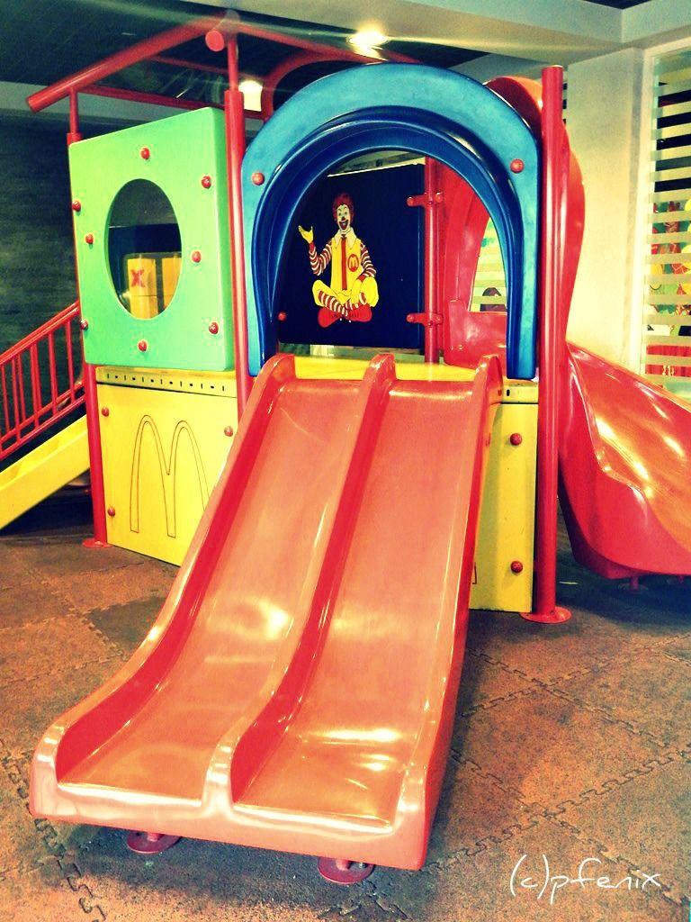 farm ride moiland mall of kelapa gading jakarta indoor playground mcdonald s pondok indah plaza jakarta