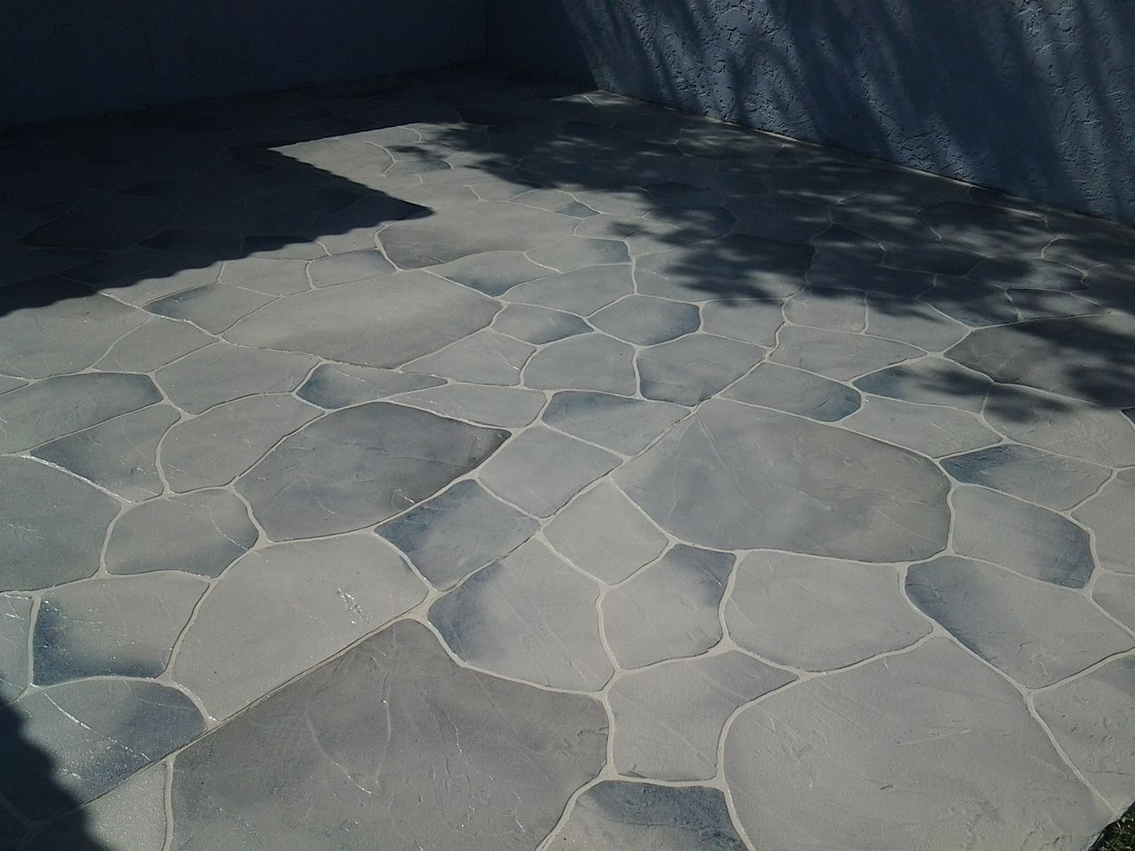 euro tile patios - google search | pool makeover | pinterest