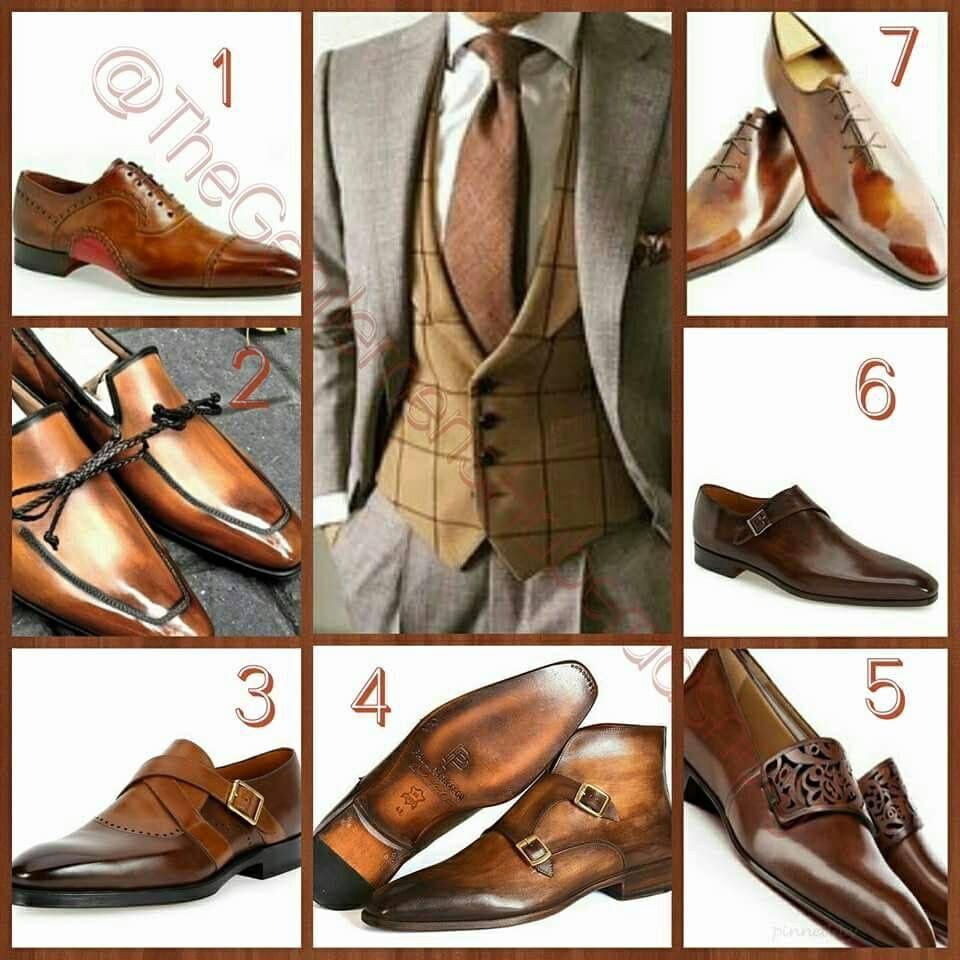 Pin by Dawn Weathers on My Man Dress shoes men, Dress