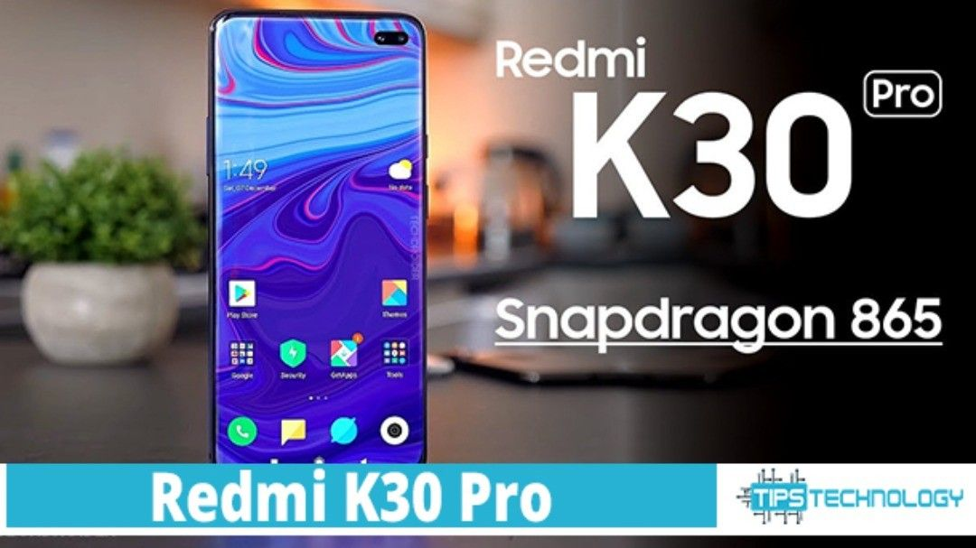 Redmi K30 Pro Specs, Price and Launch Date @redmiindia  @xiaomi.pakistan @xiaomi.global . . #redminote9promax #redminote9pro #redminote9 #redminote8pro #Redminote8 #redminote10 #realme6pro #realme6 #realmex50pro #realmex50 #realmex505G #realmex50pro5g #xiaomimi10pro #xiaomimi10 #mi10pro #mi10 #xiaomi #redmik30pro #redmik30 #redmik305g #redmik20 #realmex2pro #s20ultra #Techinquiry #galaxys20ultra #galaxyzflip #galaxys20plus #dxomark #Stayupdate #apnidukaan