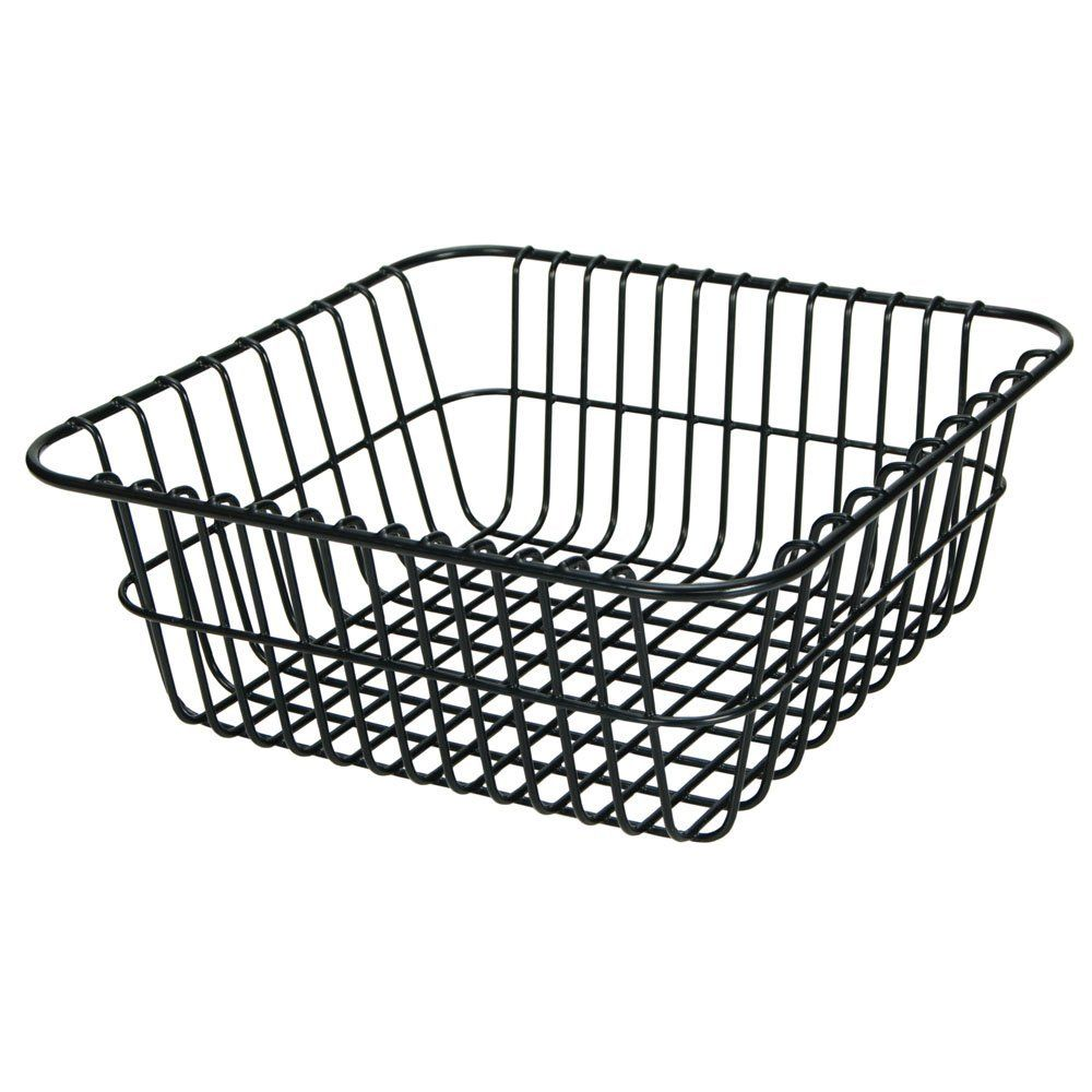 Igloo 20068 Wire Cooler Basket, Black ** Review more