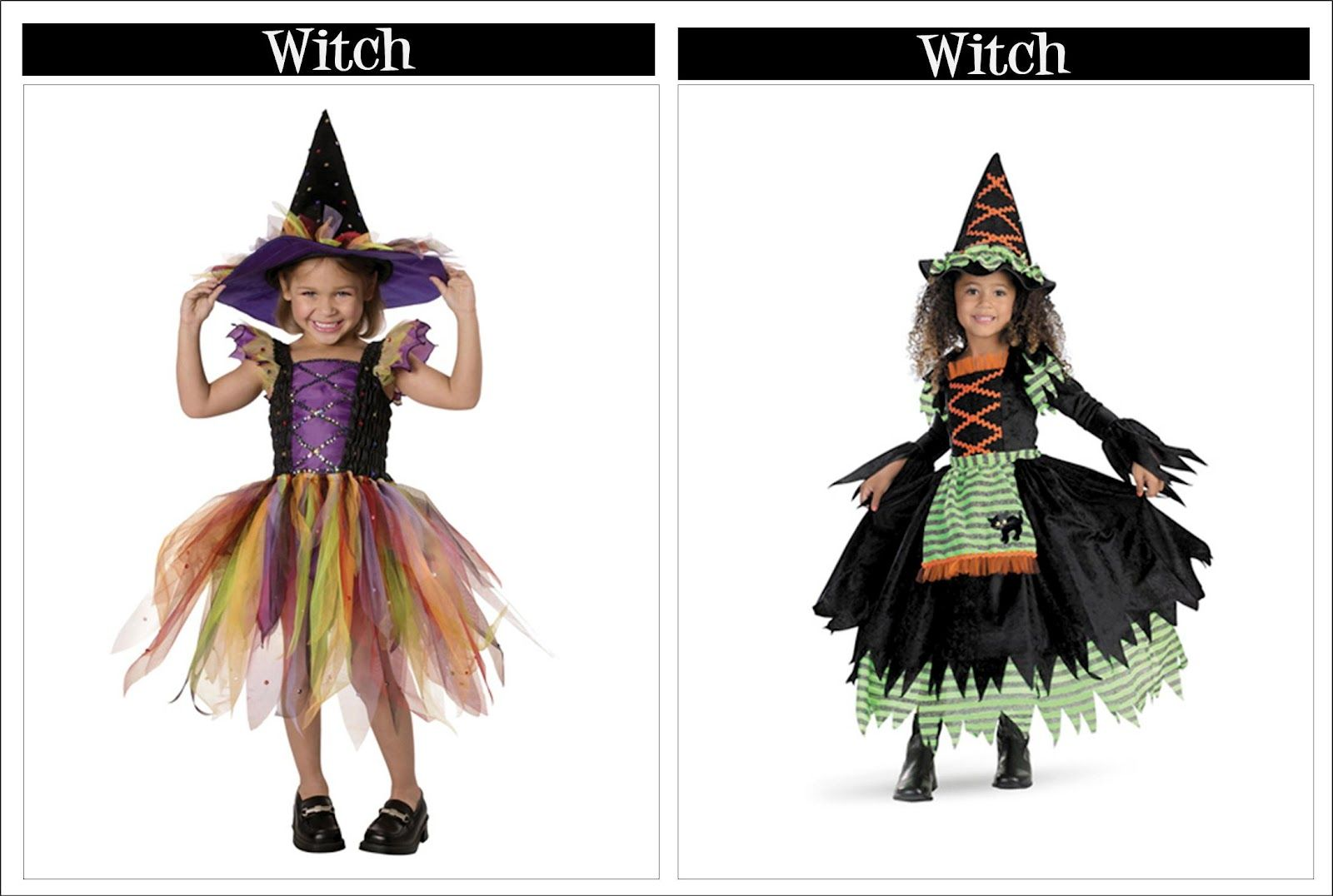 it's written on the wall: amazing halloween costumes for girls