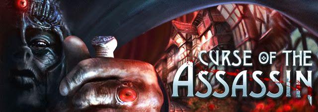 http://www.apkfreeappstore.com/2013/09/ga8-curse-of-assassin-v1000.html