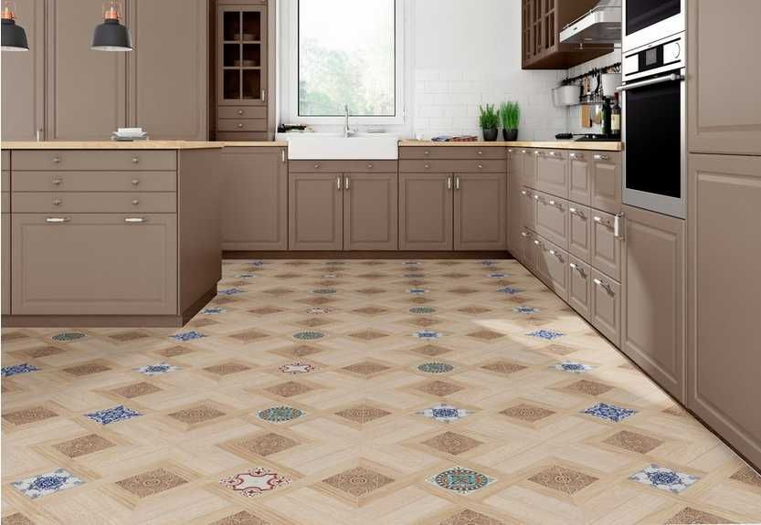 styles farmhouse 2 vendor ceramic elma kitchen room ceramic tiles tiles floor decor on farmhouse kitchen tile floor id=73732