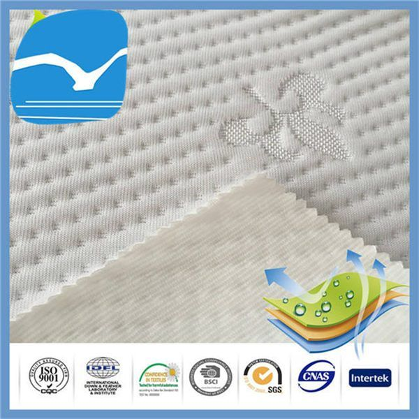 Water Proof Tpu Coated Polyester Fabric In Alberta Document Ready Function Var Slider New Master Laminated Fabric Waterproof Fabric Vinyl Fabric