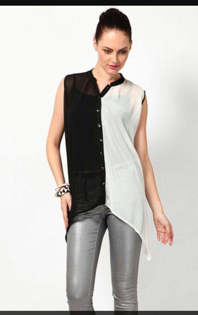 de72e14b1a0e95 Shomiz | Fashion style | Fashion, Style