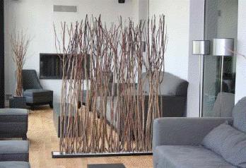 pingl par melody sur salle de bain pinterest bois. Black Bedroom Furniture Sets. Home Design Ideas