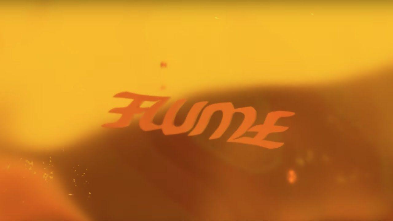 Flume Deutsch