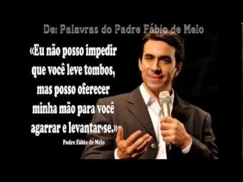 Imagens De Anjos Pesquisa Google Com Imagens Fabio De Melo