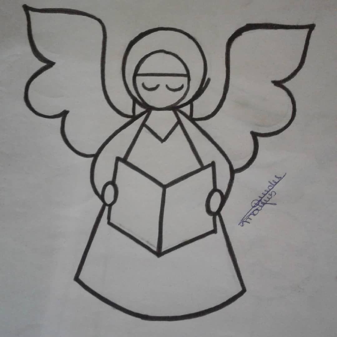 2512 Este é o ultimo desenho referente ao natal