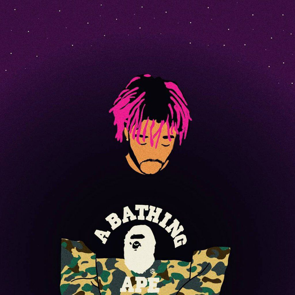 Pin On Lil Uzi