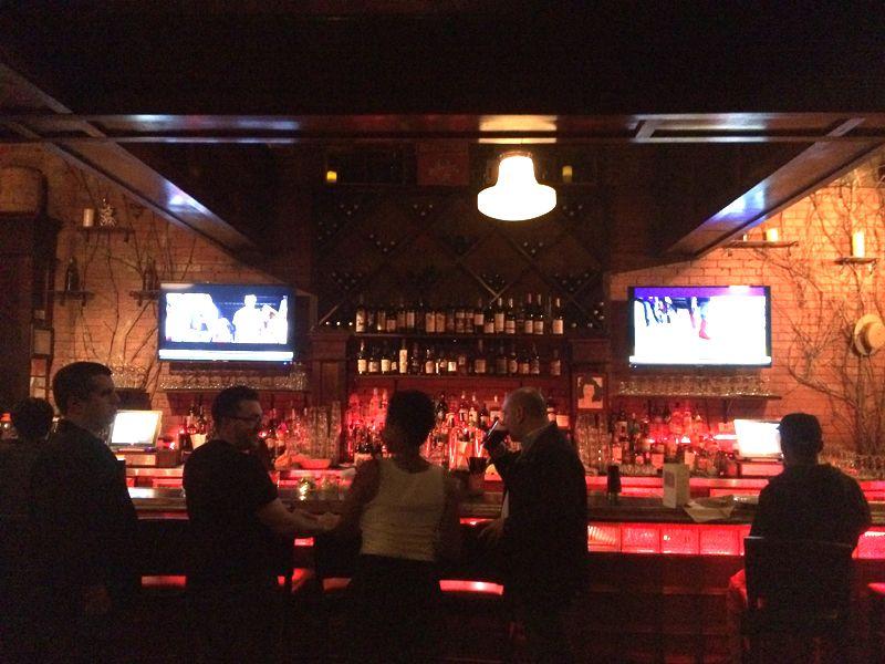 The Twilight Room Buffalo Ny 4