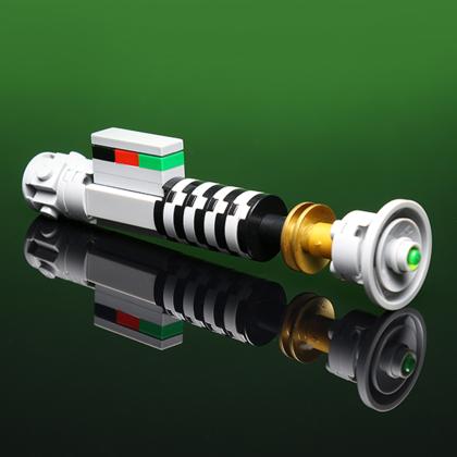 Pin By Bwolf On Legos Custom Lego Micro Lego Lego Star Wars Sets