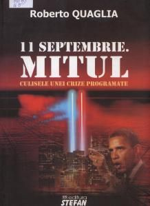 11 septembrie 2011