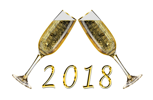 """Cork 'n Fork Tours have had a 'corka' start to the New Year of 2018! Thank you, to our many patrons who have returned for more """"Cork 'n Fork"""" experiences. We pride ourselves on doing one thing and doing it well. Driving people to drink!! Give us a call, we still have a few seats available for Australia Day."""