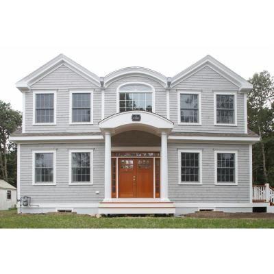 Pin By Sheri Twaddle On Exteriors Floor Plans Cedar Shingle Siding Shingle Siding Eastern White Cedar
