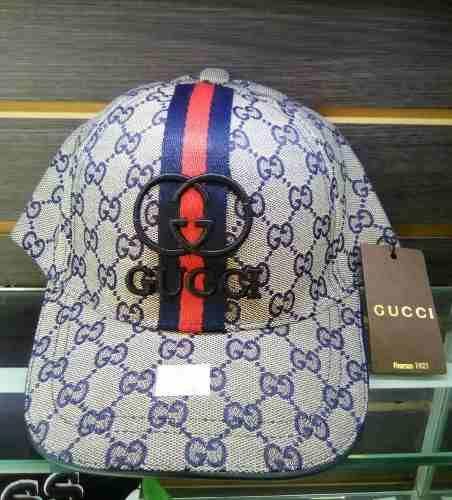 1c36f1145dbd4 Gorra Gucci -   43.000 en Mercado Libre