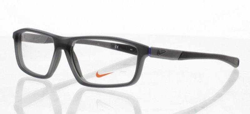 Gris 7086 Vue LunettesLunette Nike De 026Lunettes OPXNk08nw