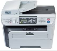Brother Mfc 7440n Driver Download Reviews The Brother Mfc 7440n