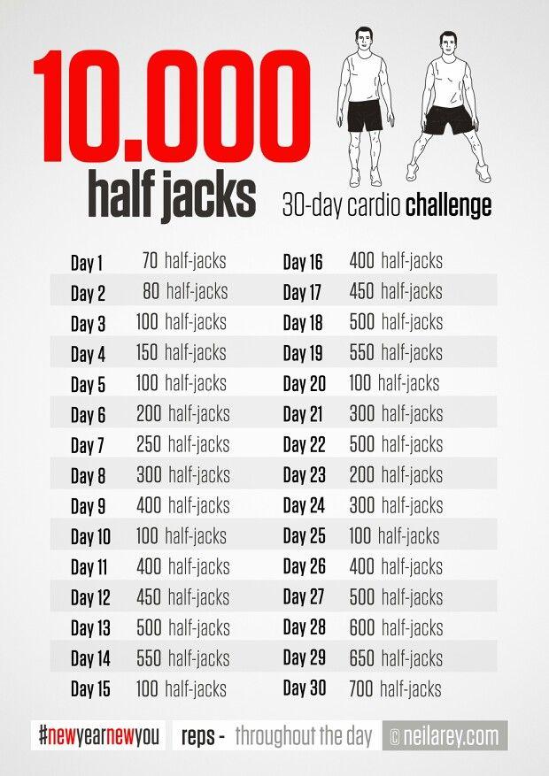 Neila Rey Workout Health Fitness