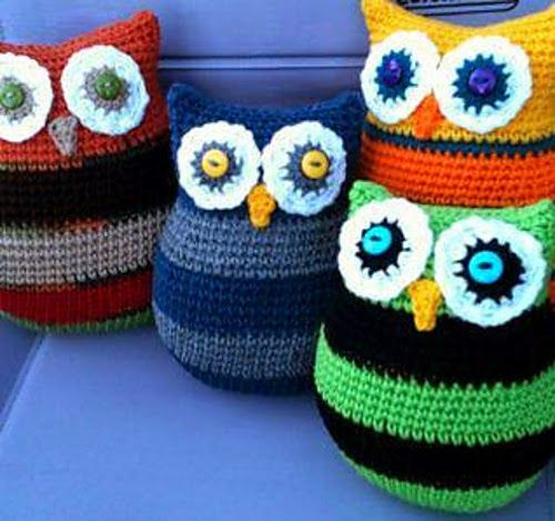 Crochet Pillows 15 Free Patterns Craft Pinterest Crochet