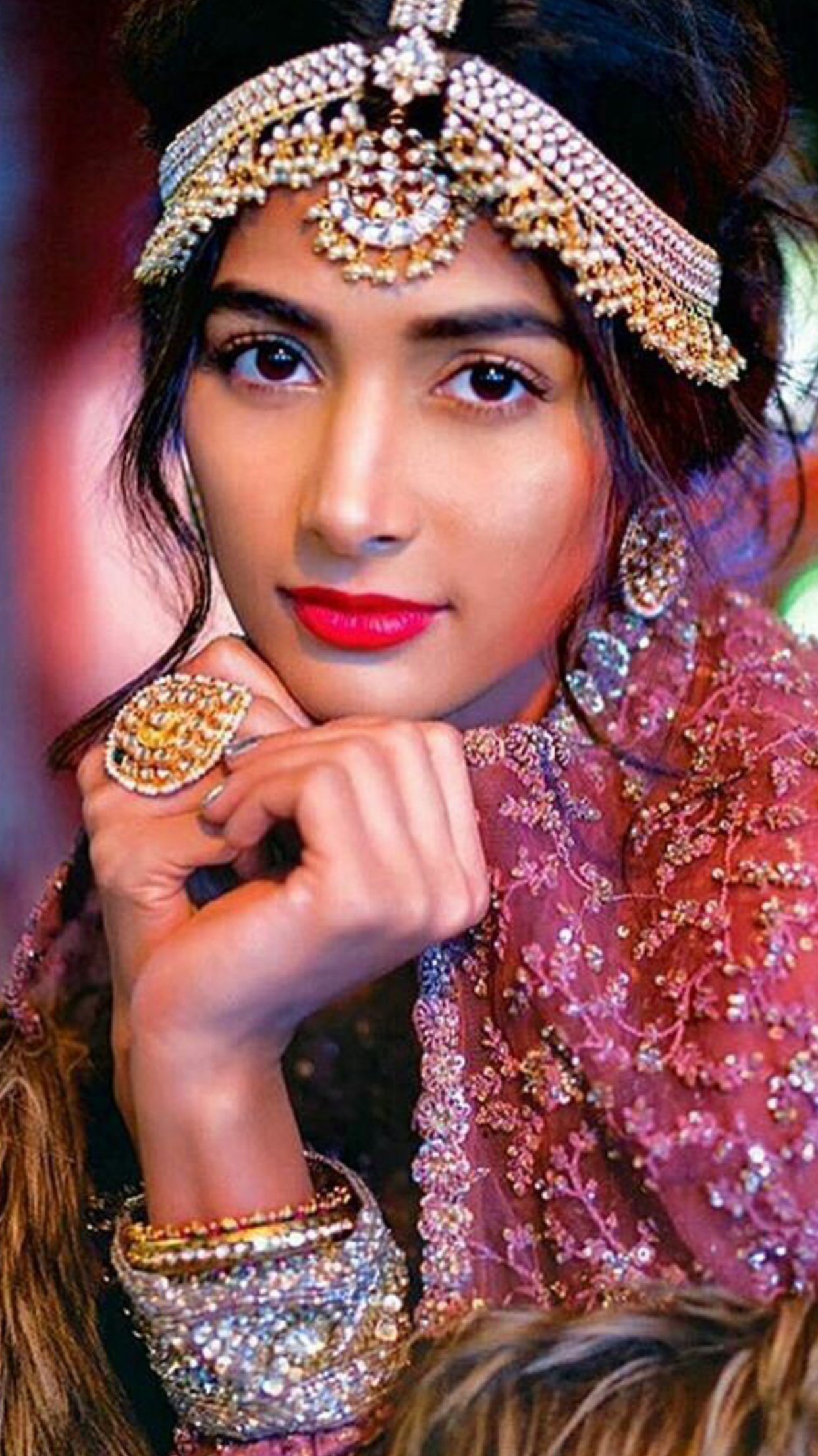 Pin de Maryam Ali en Fashion   Pinterest   Sonrisa y Mundo