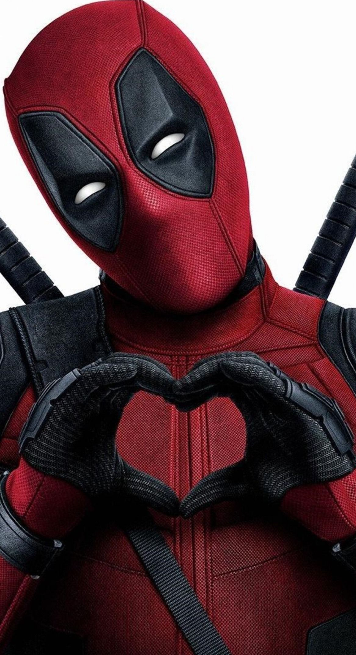 Deadpool wallpaper iphone funny laughing   Etsy