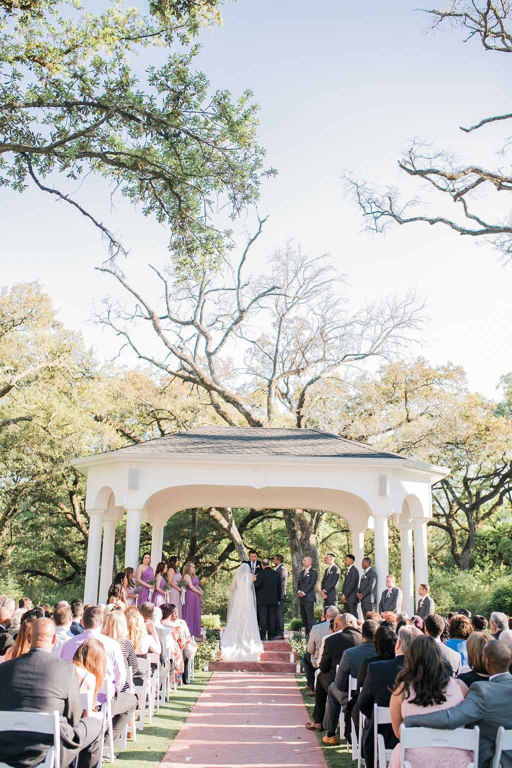 Pin On Houston Wedding Vendors