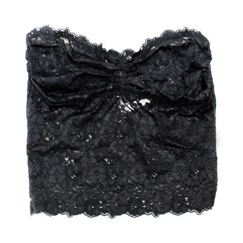 Divine Lace Top in Black | Impressions Online Women's Clothing Boutique  Just another boring basic? No way! Divine Lace Top features a tight fit and ruched bodice. Perfect under a sheer dress or blouse!
