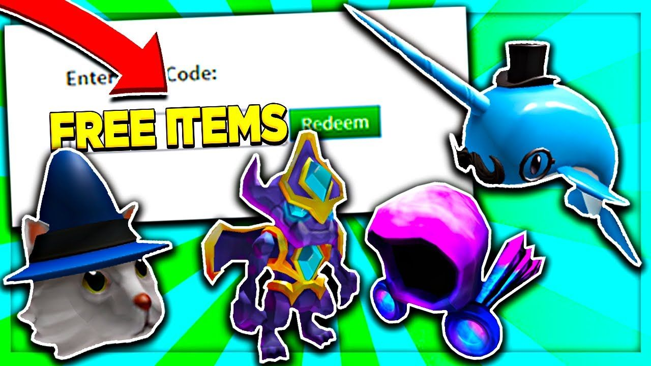 Codes October Promo New Roblox Promo Codes For October 2020 In 2020 Coding Roblox Promo Codes