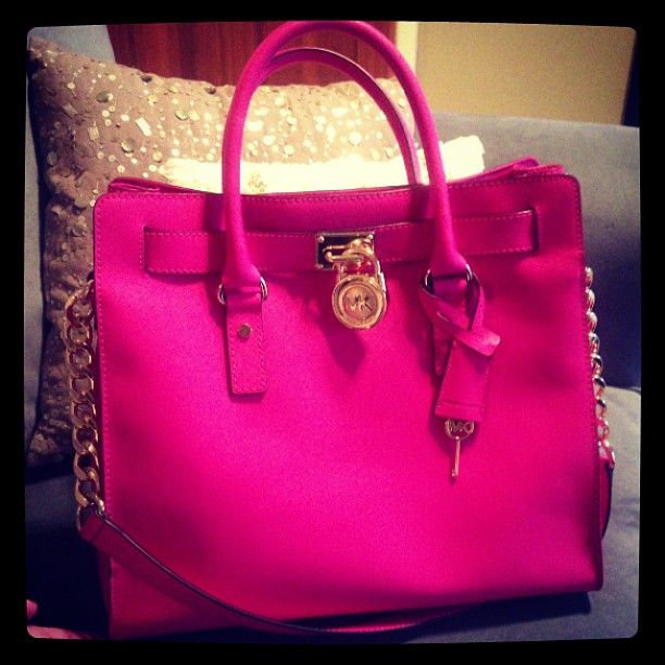 michael kors backpack rhea uk instagram rh rfidbusinesscards com