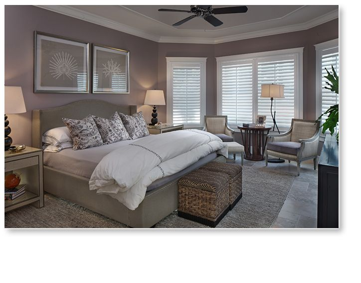 Plum/taupe. I'm Thinking Kitchen Or Bedroom