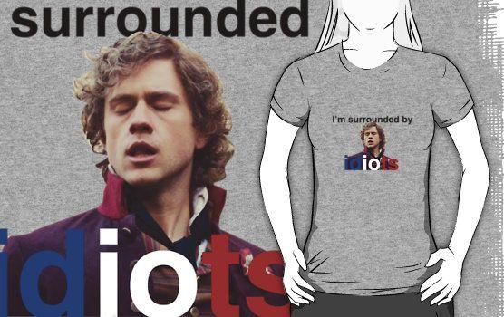 i really need this shirt