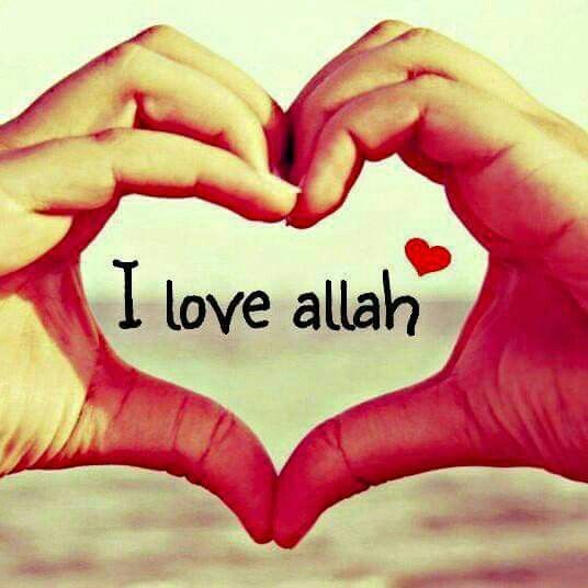I Allah Allah Loves You Allah Love Friendship Quotes Funny