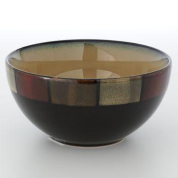 Pfaltzgraff at Kohl\u0027s - Shop our selection of Pfaltzgraff dinnerware including this Pfaltzgraff Taos cereal bowl at Kohl\u0027s.  sc 1 st  Pinterest & Pfaltzgraff Taos Cereal Bowl   dishes and flatware   Pinterest ...