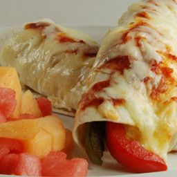 Breakfast Burritos Recipe By Price Chopper Breakfast Burritos Recipe Recipes Healthy Breakfast Burrito