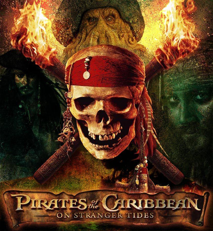 Disney Doppelgangers Pirates Edition: Pirates Of The Caribbean - Google Otsing
