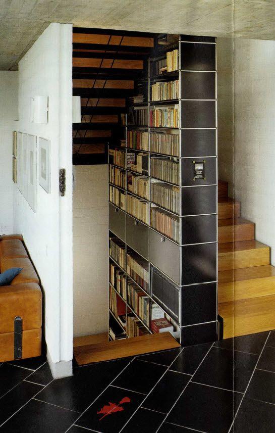 usm in the eighties gefunden und gepinnt vom immobilien b ro in hannover makler arthax. Black Bedroom Furniture Sets. Home Design Ideas
