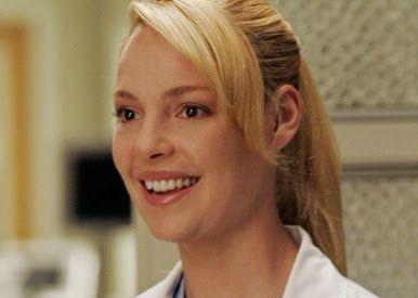 As 10 Maiores Partidas De Grey S We Love Grey S Anatomy Grey S Anatomy Sorriso Lindo Series E Filmes