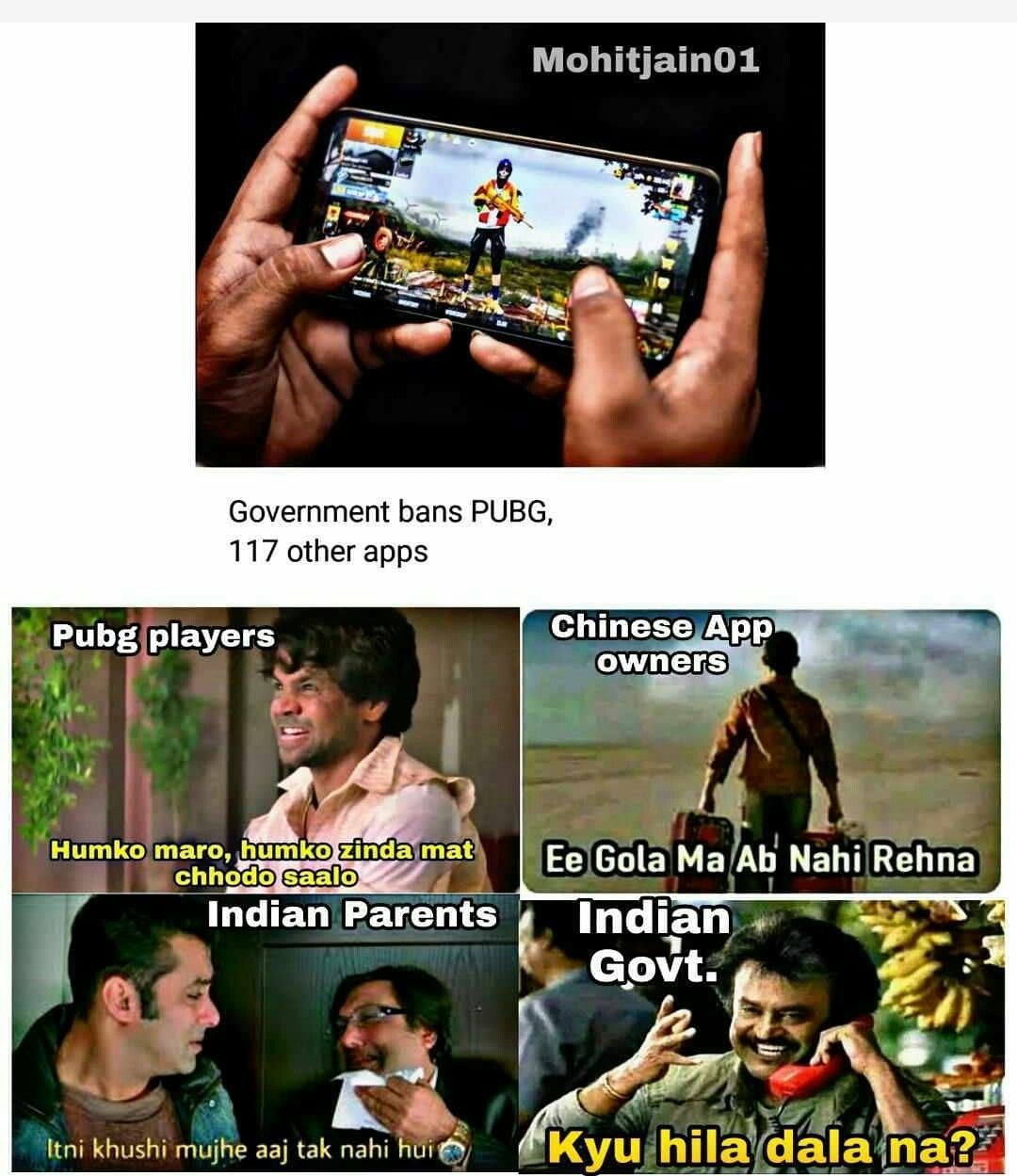 Pin By Jishan Haque On Funny Very Funny Memes Funny Kid Memes Really Funny Memes