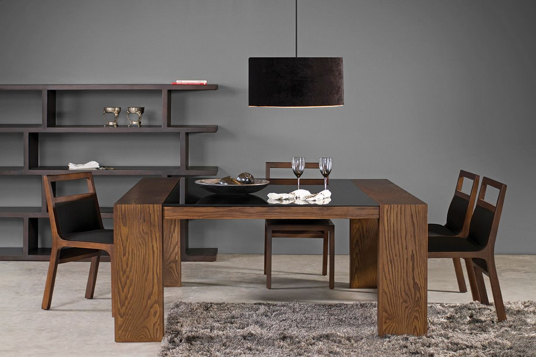 comedor kayan muebles artex s guenos en facebook www