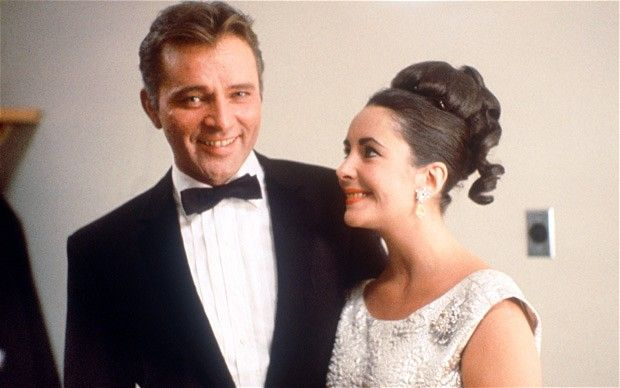 Richard Burton Diaries I Behaved With A Fair Amount Of Disgrace Yesterday Elizabeth Taylor Burton And Taylor Richard Burton Elizabeth Taylor