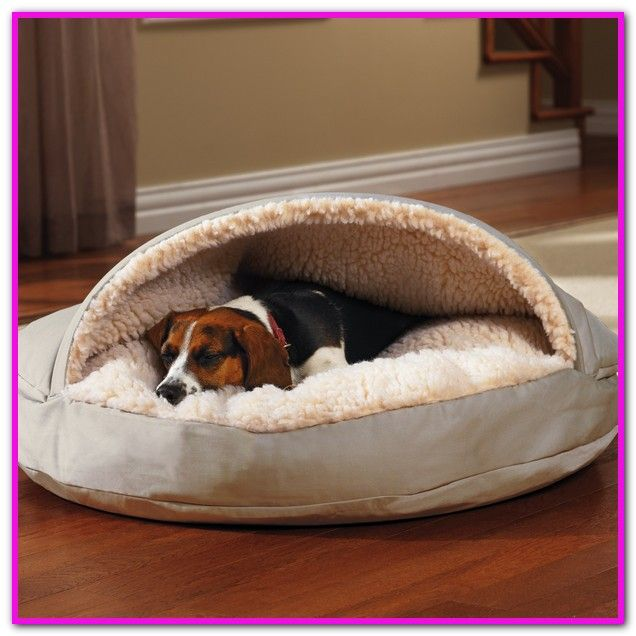 Xlarge Dog Beds In Canada Buy Products Related To Xl Dog Bed And See What Customers Say About Xl Dog Bed On Ama Xlarge Dog Bed Dog Beds Homemade Cave
