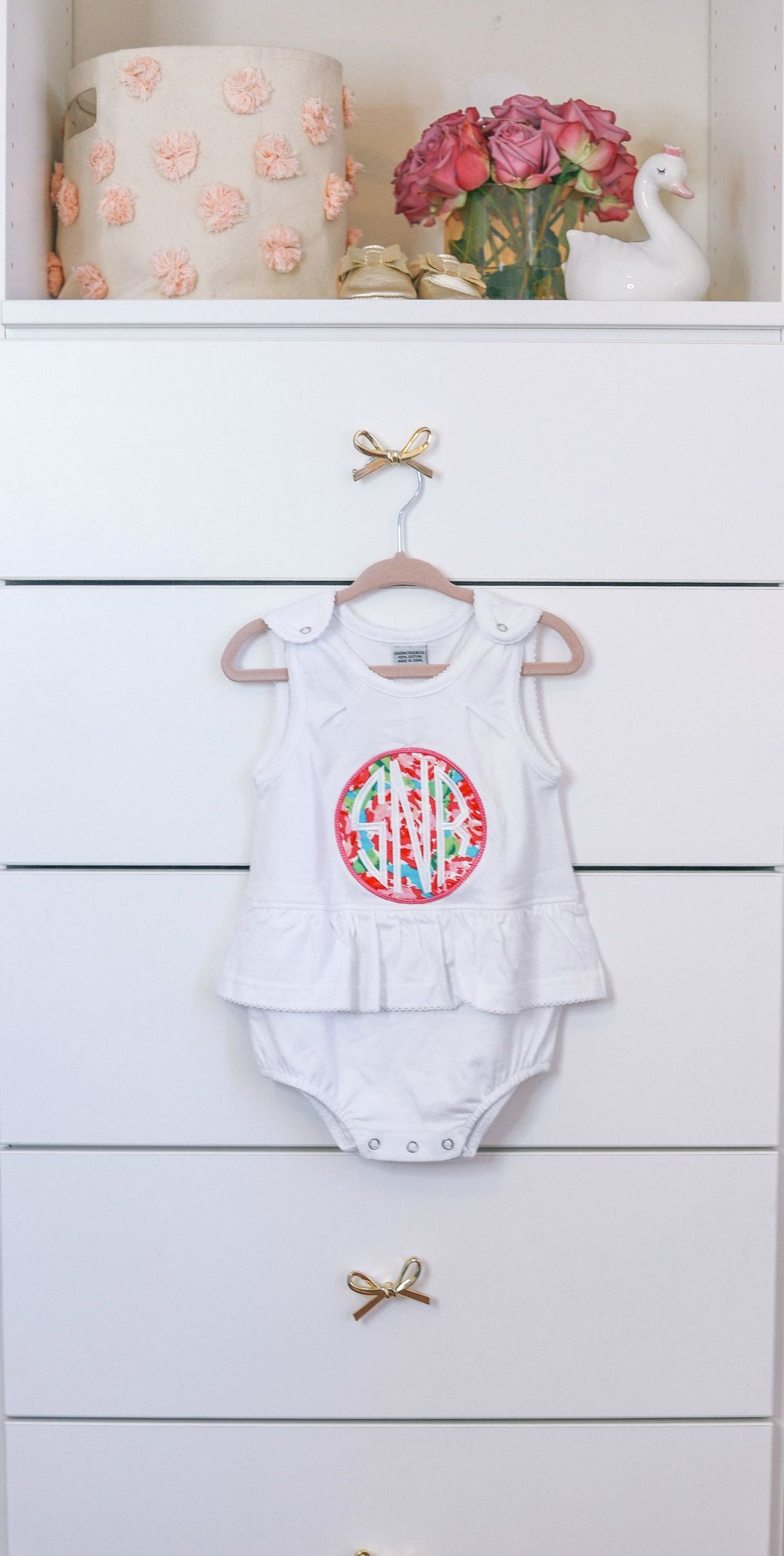 Why you need to prewash baby clothes + the best laundry ...