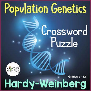 evolution of populations vocabulary review