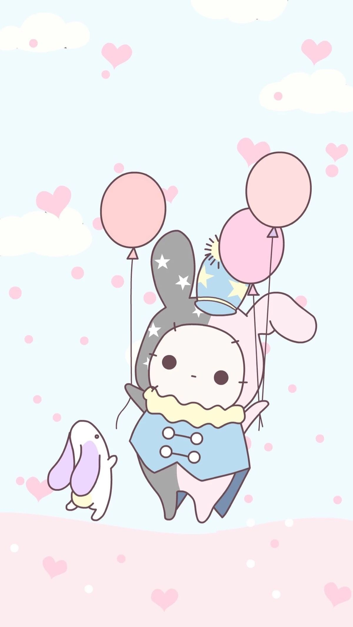 Cool Wallpaper Hello Kitty Pastel - f0825dd21acf47a13b38f5068c1214eb  Pictures_475858.jpg
