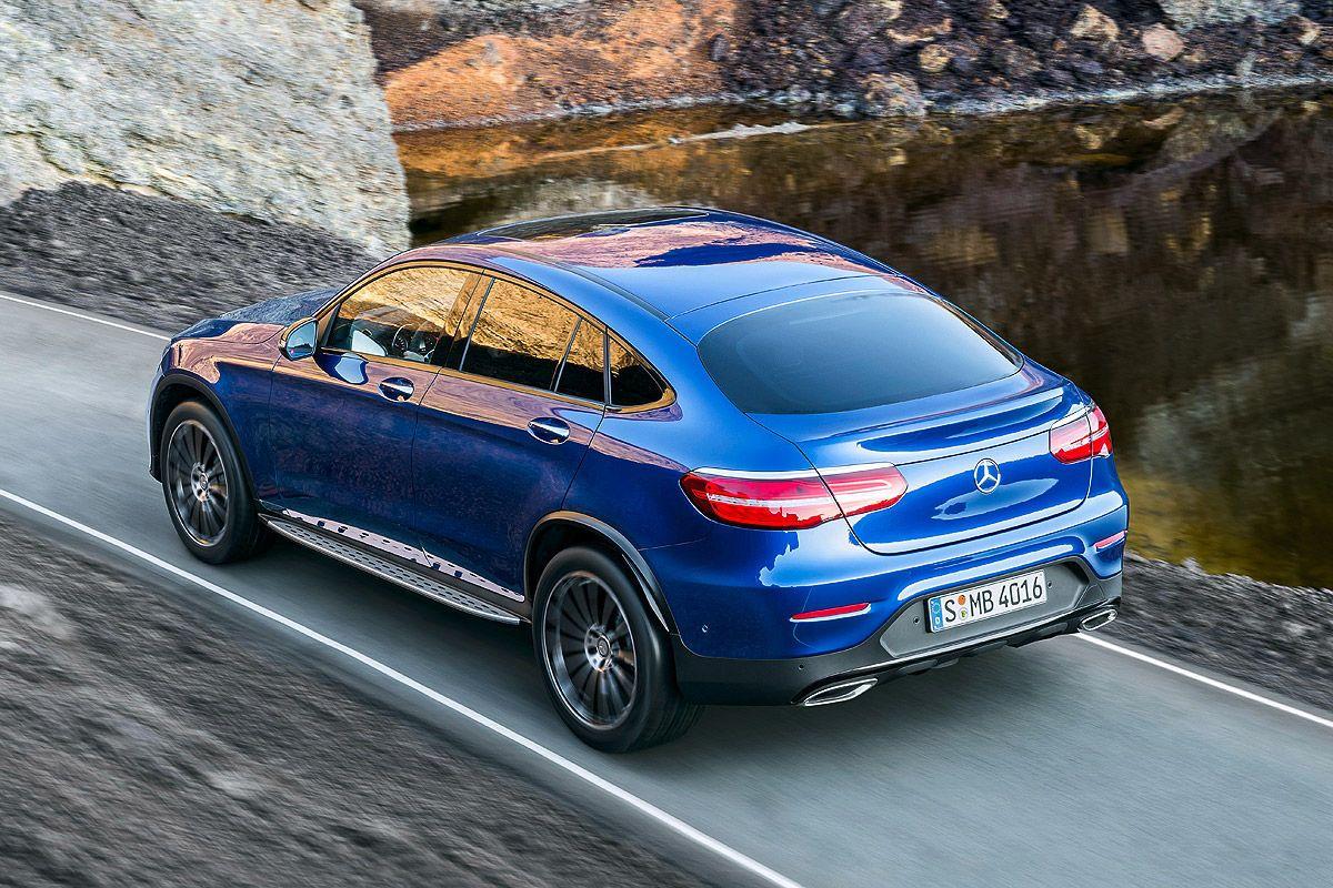Neue Suvs Kompaktklasse 2020 2021 Und 2022 In 2020 Gelandewagen Auto Bild Audi Q4
