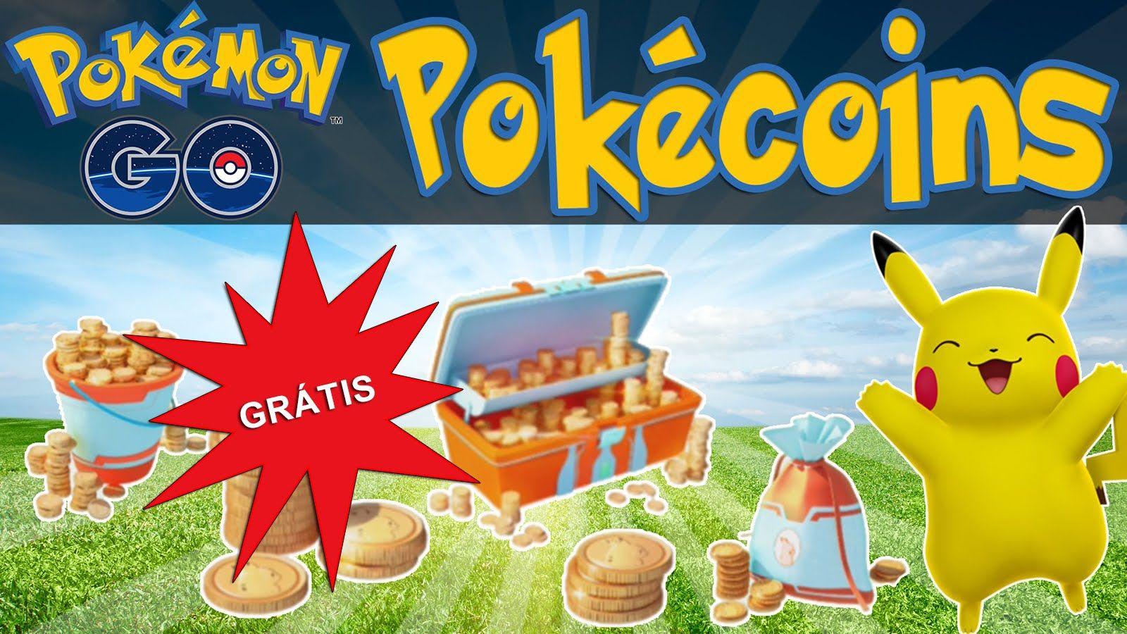 Pokemon Go Hack Cheats I Will Show You The Best Method Pokemon Go Hack Pokemon Go Get Free Pokecoins 2018 Pokemon Go P Pokemon Pokemon Go Pokemon Go Cheats